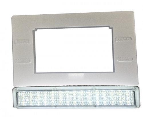 LED-Beleuchtung für Skimmer PS1029 Pool-Lampe