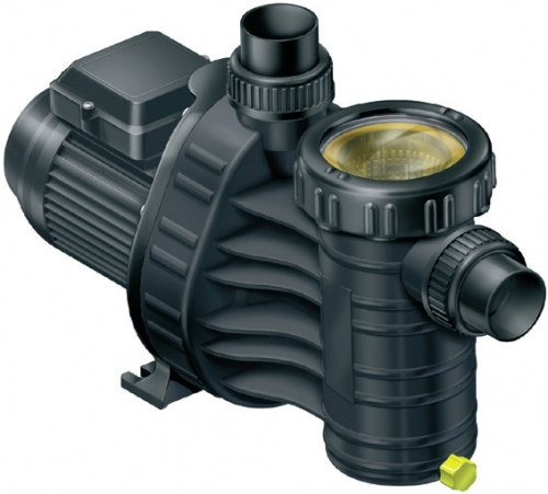 Swimmingpool-Pumpe Aqua Plus 6