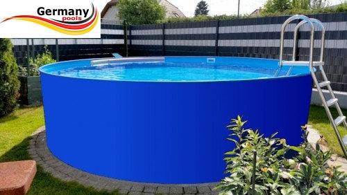 Pool 3 00 X 0 90 M Komplettset Pool Net