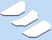 Abdeckplattform-Sitzbohlen-fuer-Achtformbecken