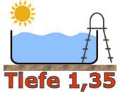 Innenhuelle-Rundbecken-1-35