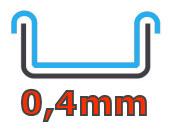 Innenhuelle-Staerke-0-40mm