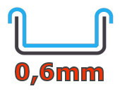 Innenhuellen-Staerke-0-60mm