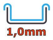 Innenhuellen-Staerke-1-00mm