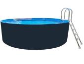 Poolshop