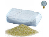 Sandfilter-Zubehoer