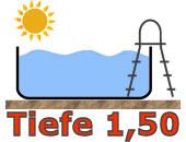 Schwimmbadfolie-Rundpool-1-50