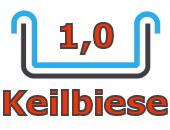 Schwimmbecken-Innenfolie-1-0