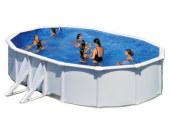 Swimmingpool-Kaufen
