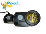 Filterpumpe Speck Bettar 8