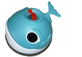 Automatischer Pool Schwimmbad Bodensauger Magic Whaly