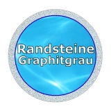 Pool Randsteine Rundbecken 3,00 m Rundpool Beckenrandsteine