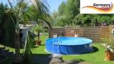 Pool 4,00 x 0,90 m Komplettset