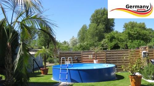 anschaffung-eines-pools