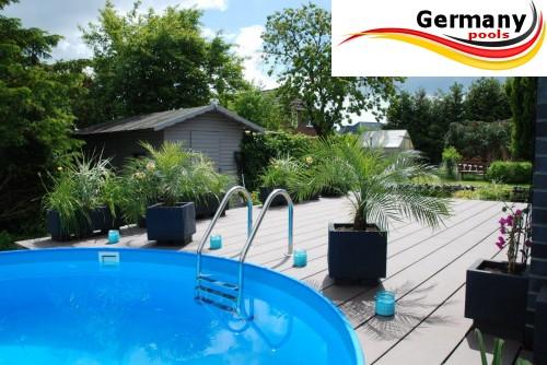 baugenehmigung-fuer-einen-swimmingpool-im-garten-erforderlich