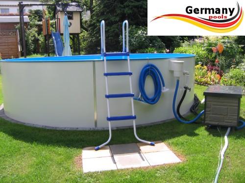 nutzung-brunnenwasser-im-swimmingpool