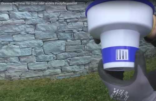 pool-chlor-wasserpflege