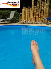 pool-solarheizung-k