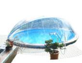poolabdeckung-fuer-ihr-schwimmbecken-k