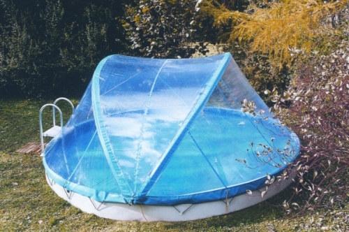 poolabdeckung-fuer-ihr-schwimmbecken