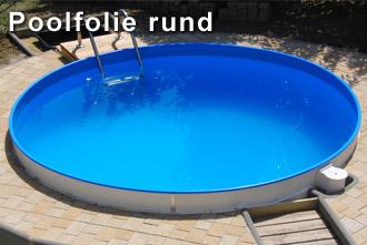 poolfolie-rund