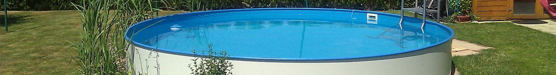 schwimmingpool