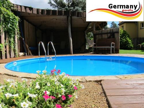 swimmingpool-bauen-ohne-betonarbeiten