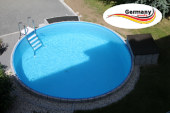 swimmingpool-folie-k