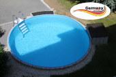 swimmingpool-richtig-in-szene-setzen-k