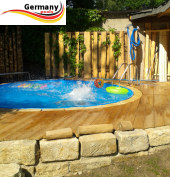 swimmingpool-richtig-kindersicher-machen-k