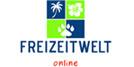 Freizeitwelt-Online